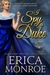 I Spy a Duke (Covert Heiresses, #1)