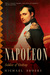 Napoleon by Michael Broers