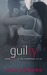 Guilty (Seabrook #4)
