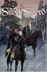 The Silver Sword (The Ea Cycle, #2)