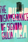 The Disappearance of Signora Giulia