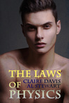 The Laws of Physics by Claire  Davis