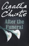 After the Funeral (Hercule Poirot, #29)