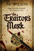 The Traitor's Mark (Thomas Treviot #2)