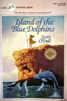 Island of the Blue Dolphins (Island of the Blue Dolphins #1)