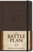 The Battle Plan Prayer Journal