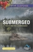 Submerged (Mountain Cove #4)