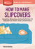 How to Make Slipcovers: Des...