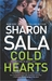Cold Hearts (Secrets and Lies, #2)