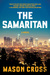 The Samaritan (Carter Blake #2)