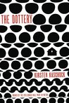 The Dottery (Pitt Poetry Series)