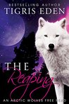 The Reaping: Arctic Wolves Novella