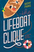 The Lifeboat Clique