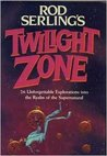 Rod Serling's Twilight Zone
