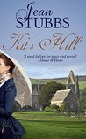 Kit's Hill (The Howarth Saga, #1)