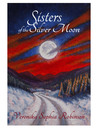 Sisters of the Silver Moon (Gypsy Moon, #1)