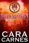 Redemption (The Rending, #1)