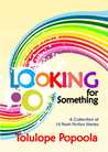 Looking For Something: A Collection of 14 Flash Fiction Stories