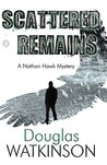 Scattered Remains (Nathan Hawk Mystery)