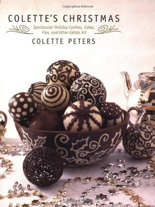 Colette's Christmas by Colette Peters