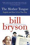 The Mother Tongue...