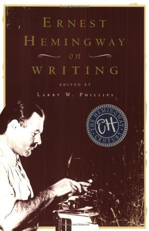 Need help writing Earnest( a book) essay plz? easy 10 pts?