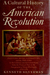 A Cultural History of the American Revolution: Painting, Music, Literature, and the Theatre in the Colonies and the United States from the Treaty of Paris to the Inauguration of George Washington, 1763-1789