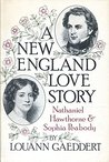 A New England Love Story