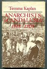 Anarchists of Andalusia, 1868-1903