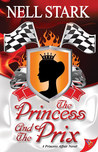 The Princess and the Prix