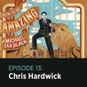 How To Be Amazing with Chris Hardwick