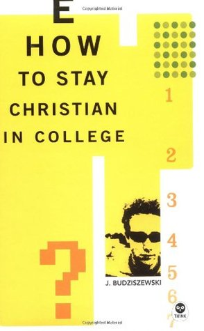 christianity in college