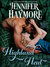 Highland Heat (Highland Knights, #1)