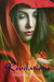 Revelations (The Keepers' C...