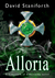 Alloria by David Staniforth