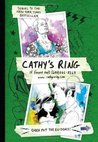 Cathy's Ring (Cathy Vickers Trilogy, #3)