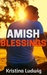 Amish Blessings by Kristina Ludwig