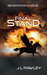 Final Stand (Generation Icarus, #4)