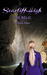 The Relic (Seacliff High Mystery #3)