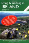 Living and Working in Ireland: A Survival Handbook (Living & Working)