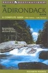 The Adirondack Book: A Complete Guide (A Great Destinations Guide)