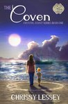 The Coven: Book One (The Crystal Coast Series 1)