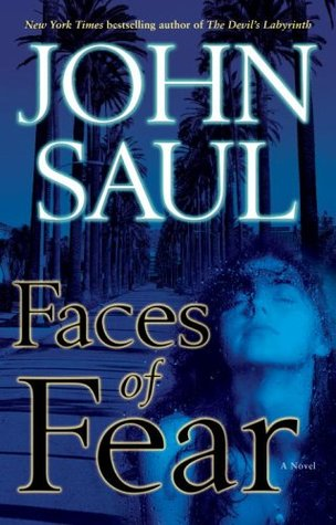 linrykeme - Faces of Fear by John Saul read pc link english