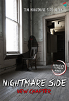 Nightmare Side New Chapter