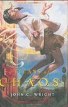 Titans of Chaos (Chronicles of Chaos, #3)