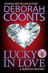 Lucky in Love (Lucky O'Toole, #2.5)