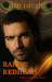 Rafe and the Redhead (Glory St. Clair #12)