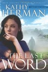 The Last Word (Sophie Trace Trilogy #2)