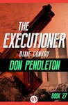 Dixie Convoy (The Executioner, #27)