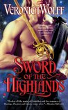 Sword of the Highlands (Highlands, #2)